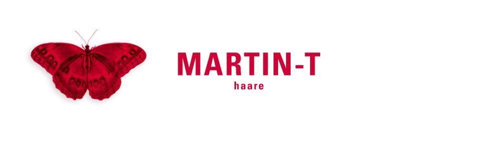 Martin-T